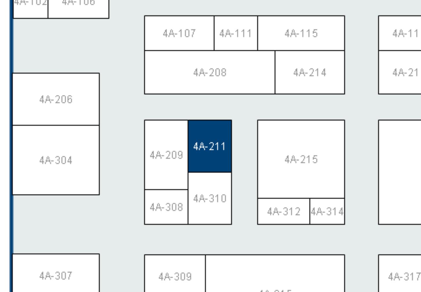 4A / 4A-211