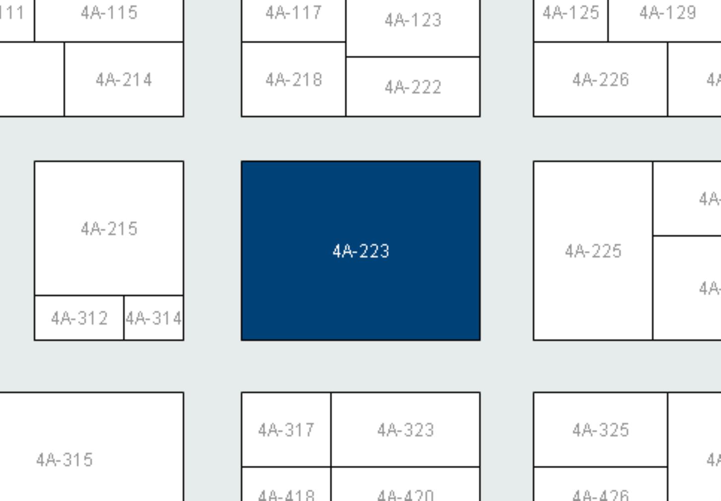 4A / 4A-223