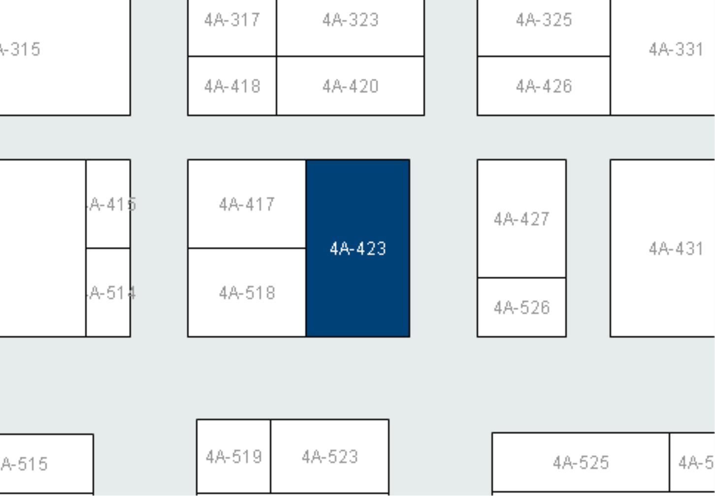 4A / 4A-423