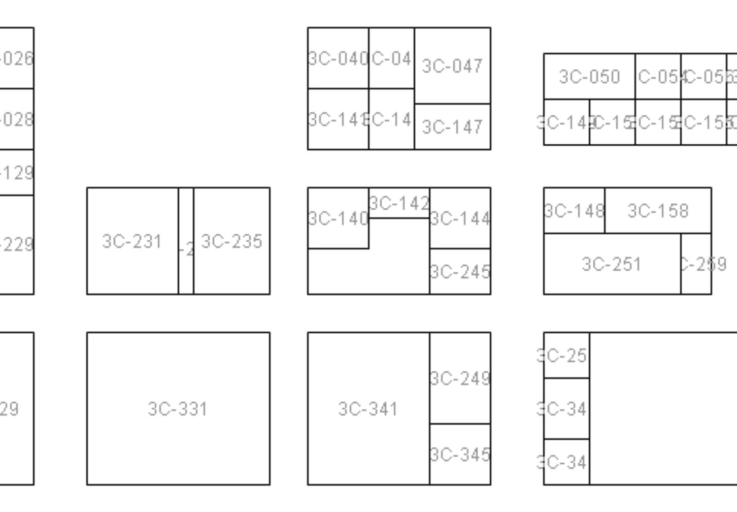 3C / 3C-241