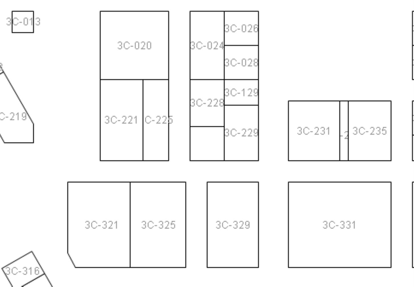 3C / 3C-227