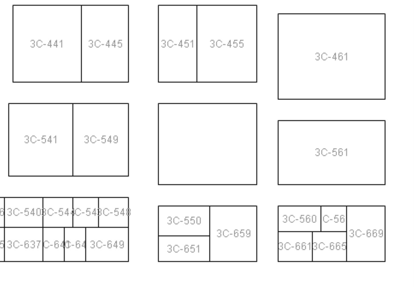 3C / 3C-551