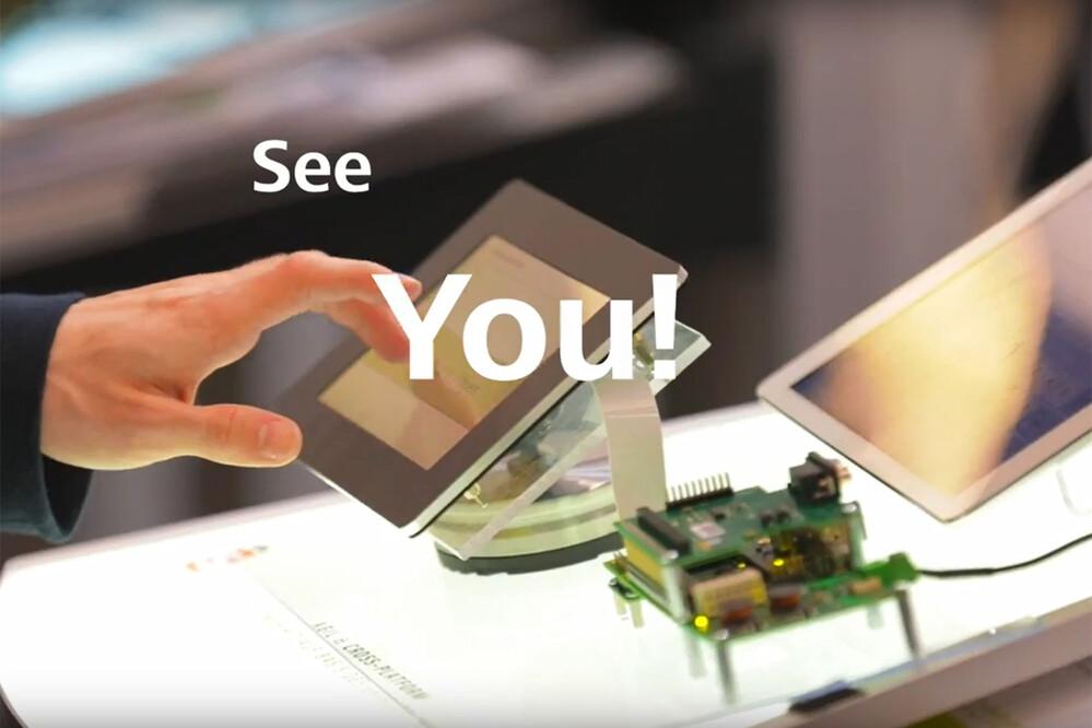 Videos Embedded World