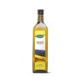 LOGO_Organic rapeseed oil