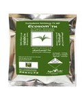LOGO_Ecosom-TH (Trichoderma harzianum)