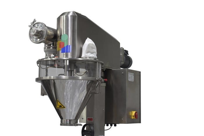 LOGO_Auger filler semi automatic and full-automatic