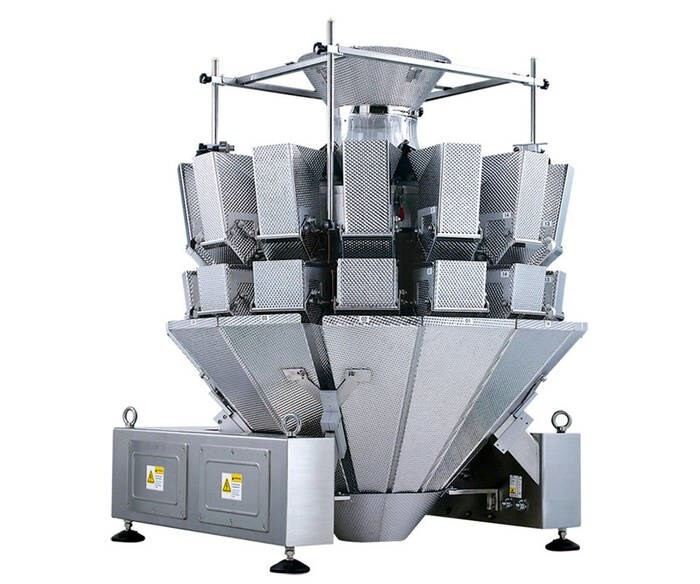 LOGO_Multi head weigher
