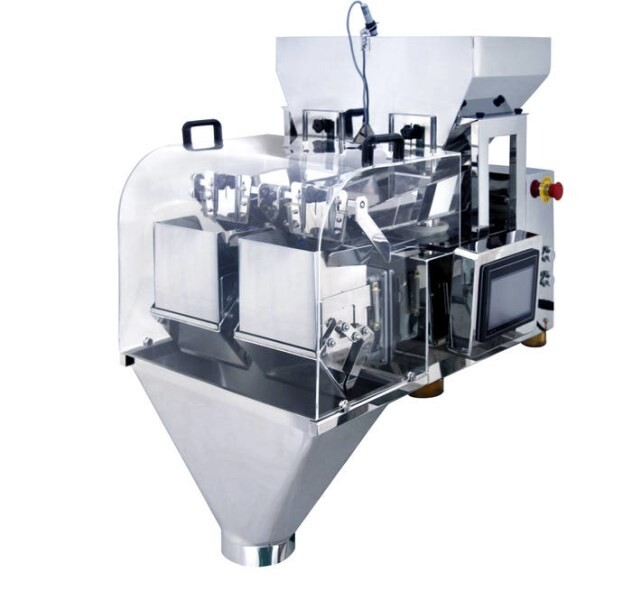 LOGO_linear weigh filling machines