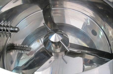 LOGO_double ribbon mixer/ploughshare mixer/paddle mixer/kettle mixer