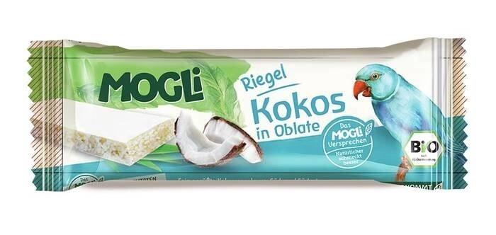 LOGO_Riegel Kokos