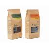 LOGO_Organic Darjeeling Tea (loose)