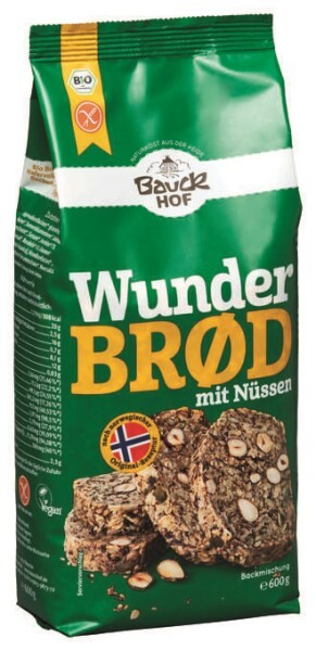 LOGO_Wunderbrød with Nuts