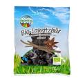 LOGO_Ökovital Bio Lakritzbären