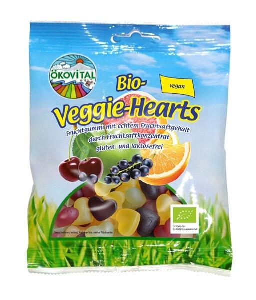 LOGO_BIO-VEGGIE-HEARTS