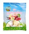LOGO_ORGANIC FRUTTI-MELLOWS