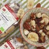 LOGO_luxury life - macadamia nut-fruit-mix without raisins organic
