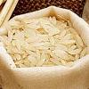 LOGO_Long Grain Rice