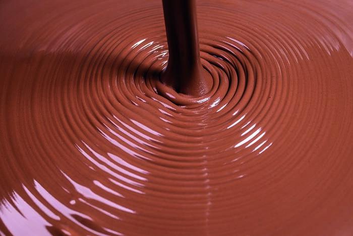 LOGO_Chocolate