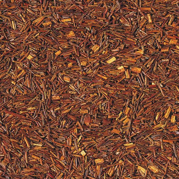 LOGO_Tea & tea blends