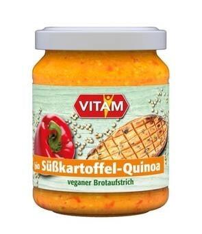 LOGO_Süßkartoffel-Quinoa