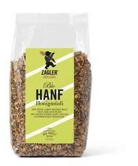 LOGO_ZAGLER Bio-Hanf-Honigmüsli