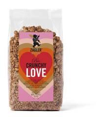 LOGO_ZAGLER Bio-Crunchy Love