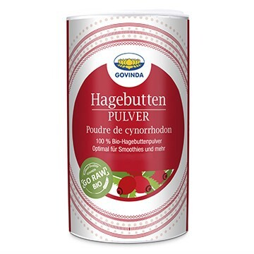 LOGO_Hagebutten Pulver