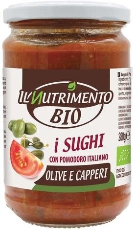 LOGO_OLIVE AND CAPERS SAUCE