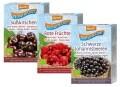 LOGO_Natural Cool - Demeter fruits