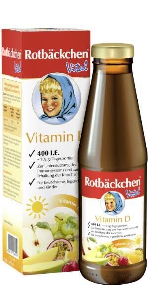 LOGO_Rotbäckchen Vital Vitamin D