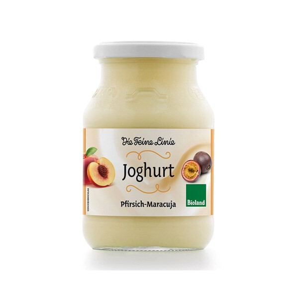 LOGO_Fruchtjoghurt Pfirsich-Maracuja