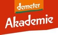 LOGO_Demeter Akademie