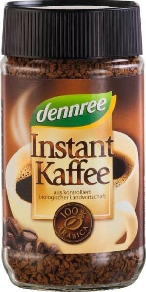LOGO_Bio-Instantkaffee