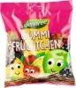 LOGO_Bio-Gummifrüchtchen (Bio-Fruchtsaftgummi)