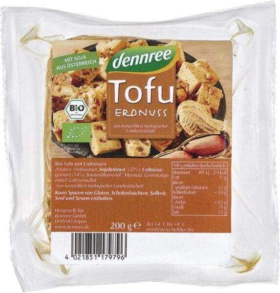 LOGO_Tofu peanut