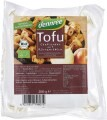 LOGO_Tofu roasted onions