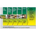 LOGO_Unser Qualitätssicherungssystem