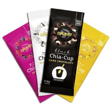 LOGO_Chia-Cup