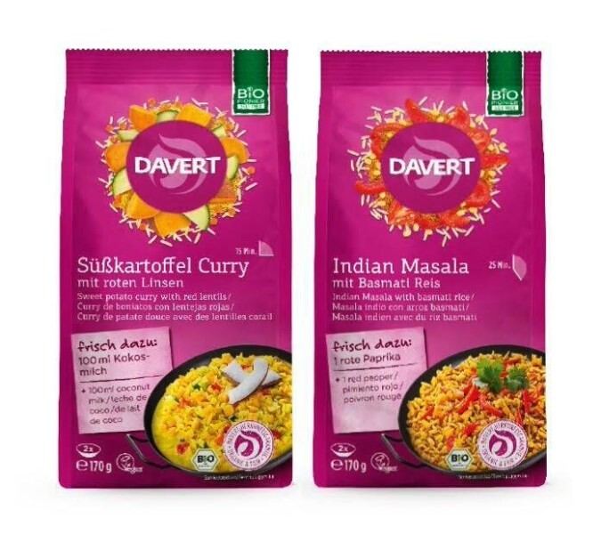 LOGO_Fast Cuisine - Indian Masala & Sweet Potato Curry