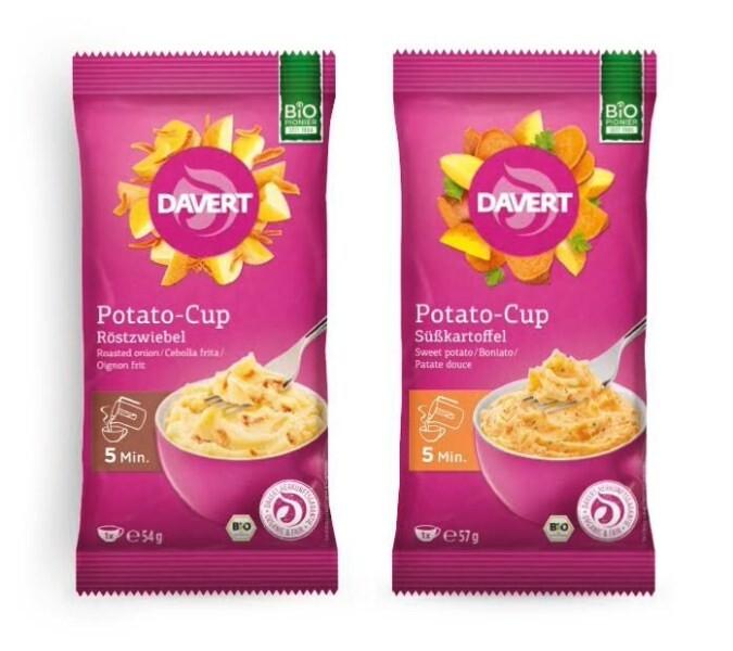 LOGO_Potato-Cups Süßkartoffel & Röstzwiebel