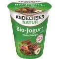 LOGO_ANDECHSER NATUR Bio-Jogurt mild Nuss-Nougat
