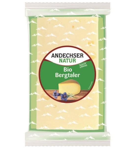 LOGO_ANDECHSER NATUR Bio-Bergtaler 150g Keil