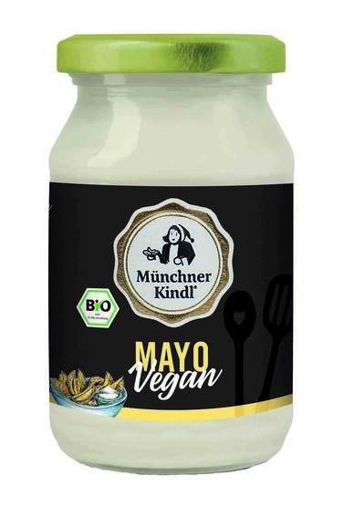 LOGO_vegane Mayo