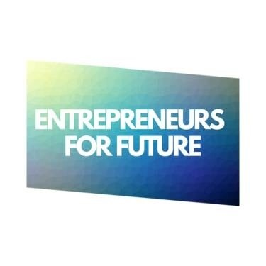 LOGO_Mit-Initiator von Entrepreneurs For Future