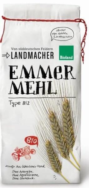 LOGO_Landmacher Bioland Emmer Meal