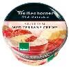 LOGO_WH MM FrischeCreme Sizilien, 125 g