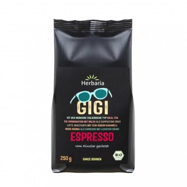 LOGO_Gigi Espresso