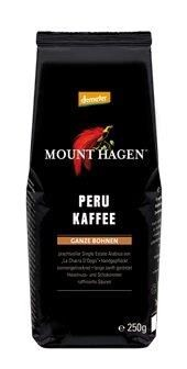 LOGO_Mount Hagen Peru Coffee