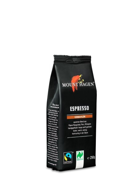 LOGO_Mount Hagen Espresso
