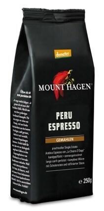 LOGO_Demeter Mount Hagen Peru Espresso 250g